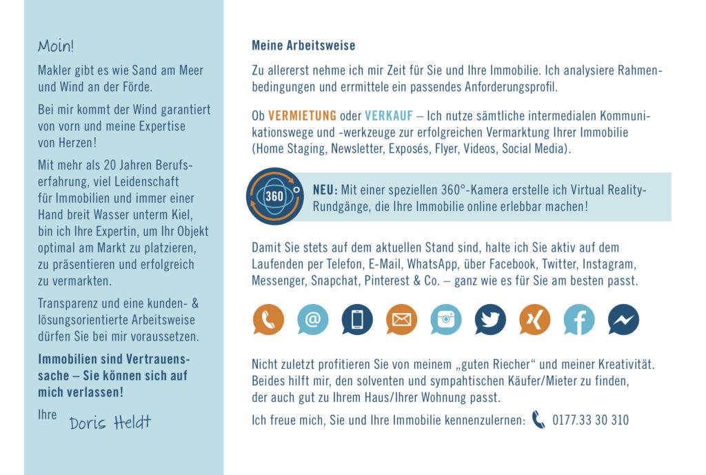 www.heldt.immo – Immobilien HELDT