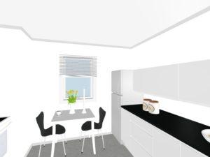 Immobilienvermarktung digital Kiel Doris Heldt