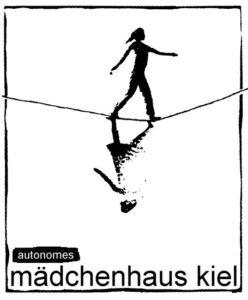 Immobilien HELDT Kunstmeile Kiel Sponsor