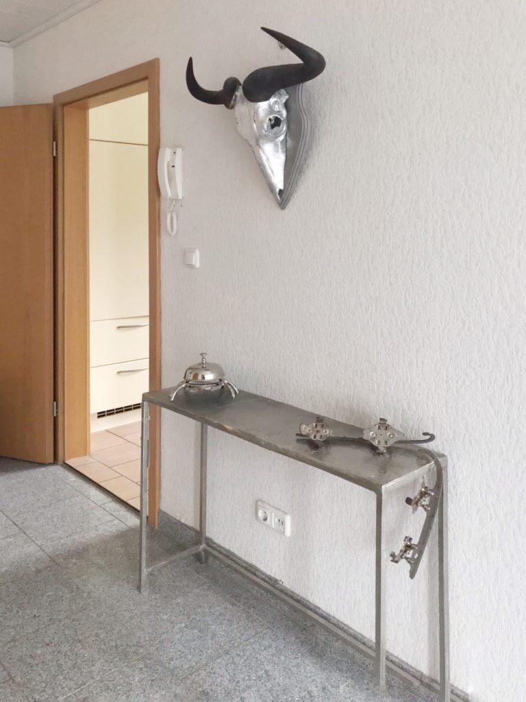 Haus kaufen Immobilien Doris Heldt