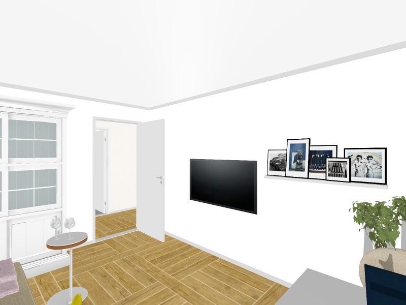 digital Homestaging Kiel Maklerin Immobilien HELDT