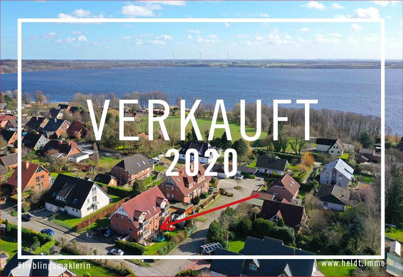 Wohnung kaufen Kiel