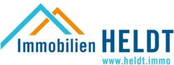 www.heldt.immo