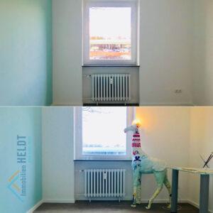 Homestaging_ImmobilienHELDT_Lieblingsmaklerin